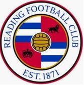 Caversham Trents U8's - Half Time Penalties @ Madejski Stadium