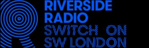 RCC feature on Riverside Radio - check out the podcast