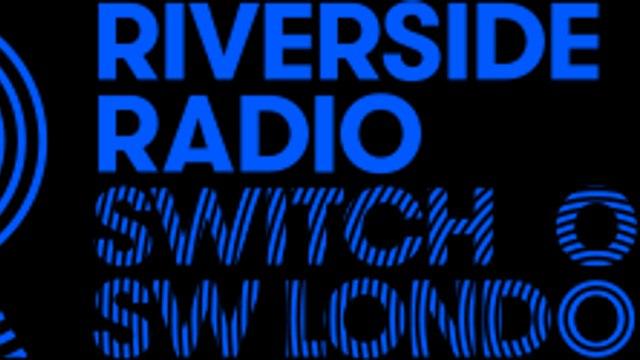 RCC feature on Riverside Radio