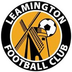 Leamington FC Vets
