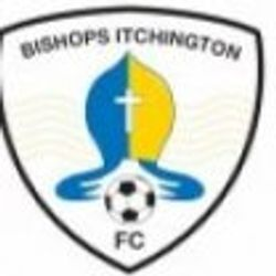 Bishops Itchington