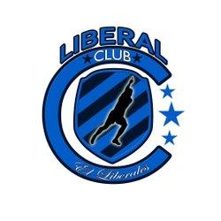 Cubbington FC