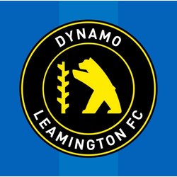 Dynamo Leamington