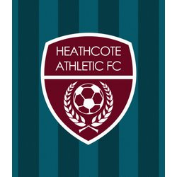 Heathcote Athletic
