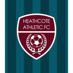 Heathcote Athletic