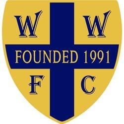 Wellesbourne Wanderers