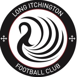 Long Itchington