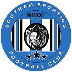 Southam Sporting