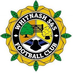Whitnash Sports & Social Club