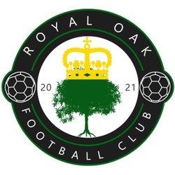 Kenilworth Royal Oak
