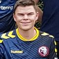 Sebastian Stackelies
