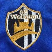 AC Wollaton Charity Game