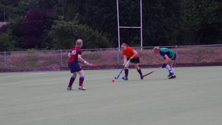 Summer Hockey Leagues 2019