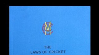 Summary of changes to the Laws of Cricket 2017 Code