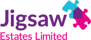 New Sponsors for 2019 - Biffa Waste and Jigsaw Estate Agents