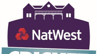 NatWest CricketForce Day