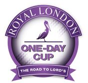 Free Tickets - Surrey vs Kent Thursday 2nd May