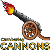 Camberley Cannons vs Sandhurst Camels T20 - Tuesday 28th May - TONIGHT