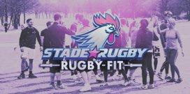 RugbyFit