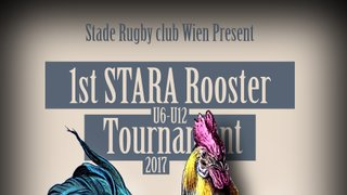 Rooster_tournament