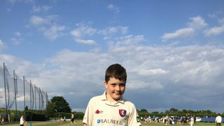 Kwik Cricket Tournaments 2019