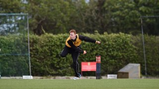 Mixed start to the OVs 1st XI T20 league campaign