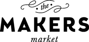 Rugby Club Secures Stall For Makers Market - Sat 29th June