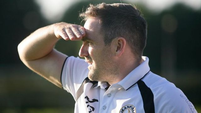 Swifts ready for lift off ahead of new season