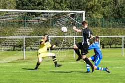 Club announcement - Swifts complete pathway to Senior Football