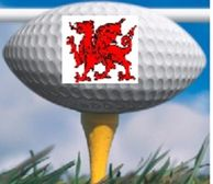 4th Annual Druids Golf Tournament