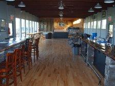 Clubhhouse Hall Rental