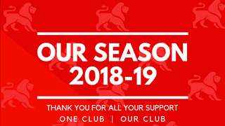 VIDEO: End of season round up 2019