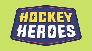 Hockey Heroes - May 2020 Course Start