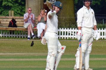 50* for Jimmy Lomas
