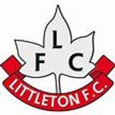 NEXT FIXTURE: vs Littleton FC  17/11/19  [Away]