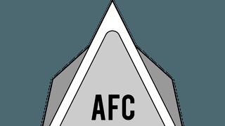 AFC Reading - Winter Newsletter 2019