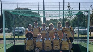 W1s Start Season With A Win