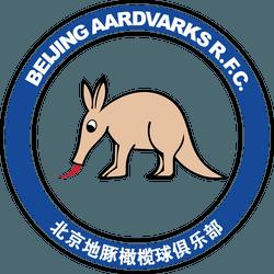 Beijing Aardvarks