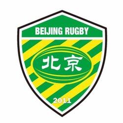 Beijing Provincial Team