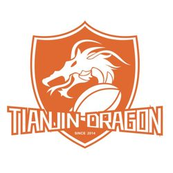 Tianjin Provincial Team