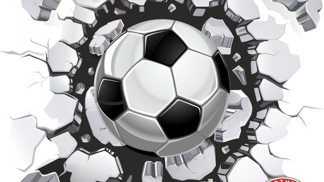 Worthing Dynamos FC AGM 2020 - online meeting scheduled for 7:30pm 9/7/20