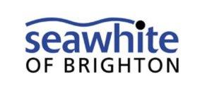 U10 Blue Team New Rain Jackets issued thanks to sponsor: Seawhite of Brighton