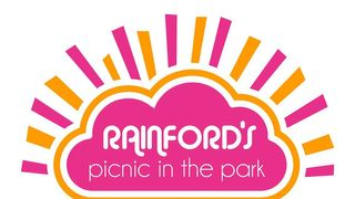 Rainfords Picnic in the Park 2018