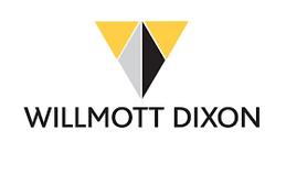 Willmott Dixon Home Game