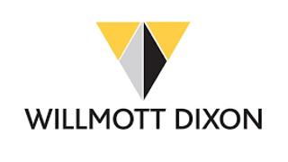 Wilmott Dixon March