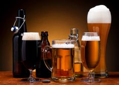 Cobham Beerfest is back!