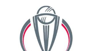 World Cup Final 2019