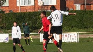 Under 18s Match Photos