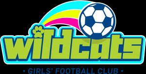 Funding boost for Pex Hill Girls Wildcats Centre