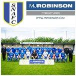 South Normanton Athletic